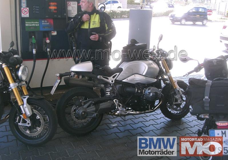 2014 BMW NineT (2)