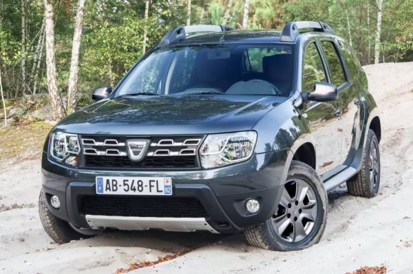 2014-Dacia-Renault-Duster-Pics-Frankfurt-1 (2)