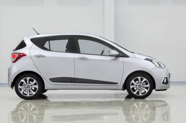 2014-Hyundai-i10-Euro-spec-Frankfurt- (11)