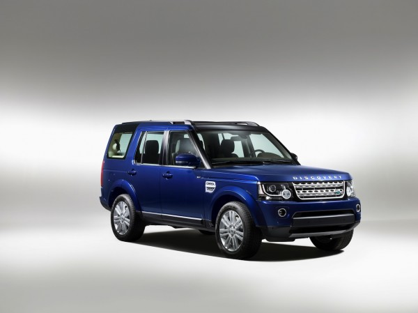 2014-Land-Rover-Discovery-Facelift-Pics-1
