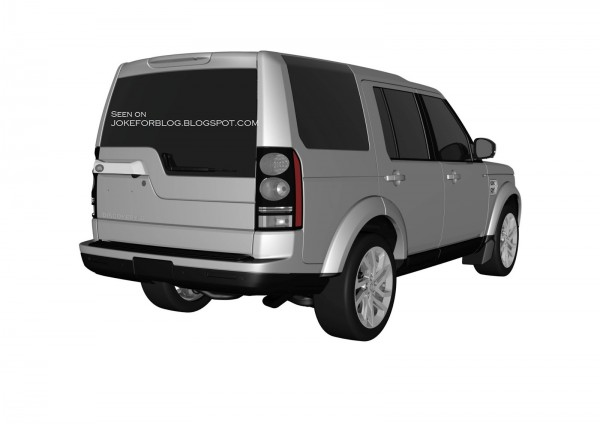 2014-Land-Rover-Discovery-facelift-pics-2