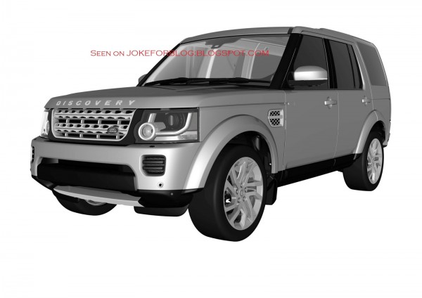 2014-Land-Rover-Discovery-facelift-pics-3