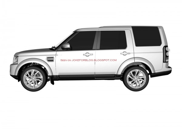 2014-Land-Rover-Discovery-facelift-pics-4