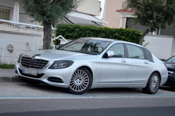 2014-Mercedes-Benz-S-Class-extra-long-wheelbase-spy-photo-6