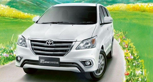 2014-Toyota-Innova-Facelift-India-Launch-Price