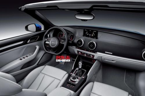 2014-audi-a3-cabriolet-2