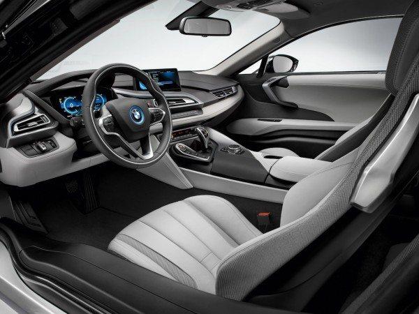 2014-bmw-i8-interiors-pics