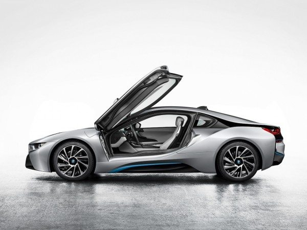 2014-bmw-i8-release-date-1