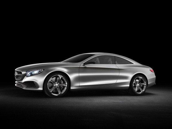 2014-concept-s-class-coupe-600x449