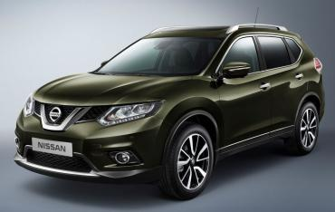 2014-nissan-x-trail-india-launch
