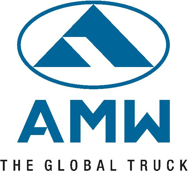 AMW-logo
