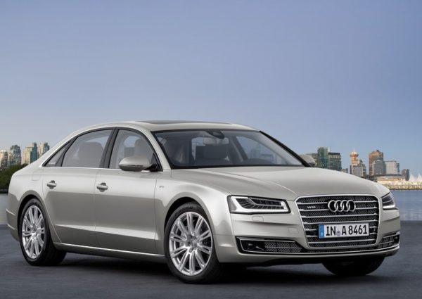 Audi-A8L_2014_Pics-1