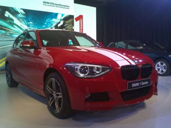 BMW-1-Series-India-Launch-Pics-1 (1)