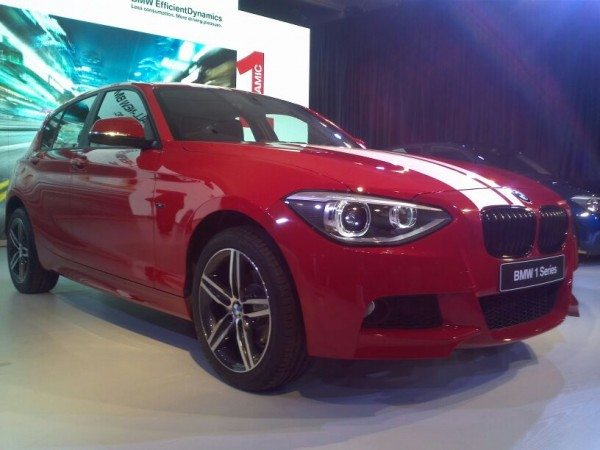 BMW-1-Series-India-Launch-Pics-1 (2)