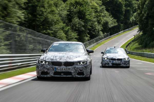 BMW-M4-M3-Engine-Specs-Release-Date- (3)