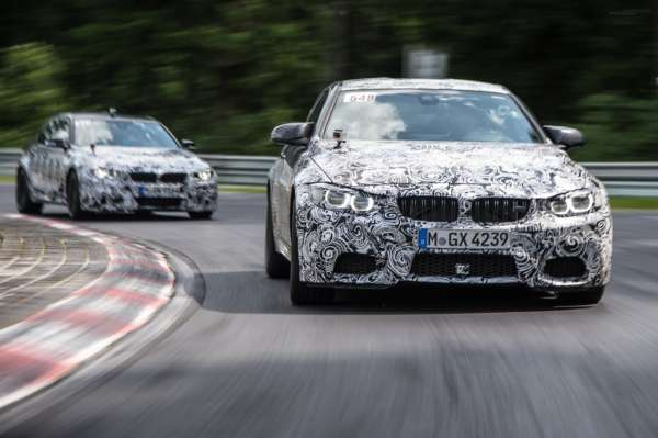 BMW-M4-M3-Engine-Specs-Release-Date- (4)