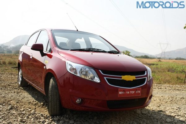Chevrolet-Sail-sedan-pics-1