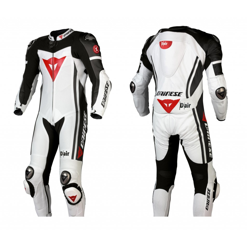 Dainese India D Store