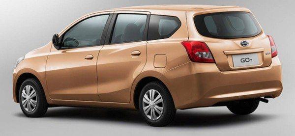 Datsun-Go+-MPV-India-pics (2)