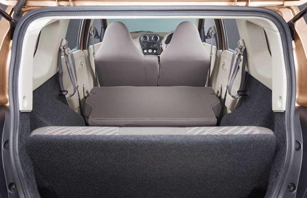 Datsun-Go+-MPV-India-pics (3)