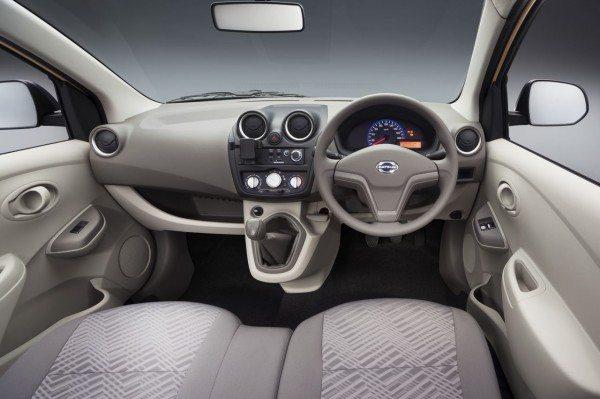 Datsun-Go+-MPV-pics