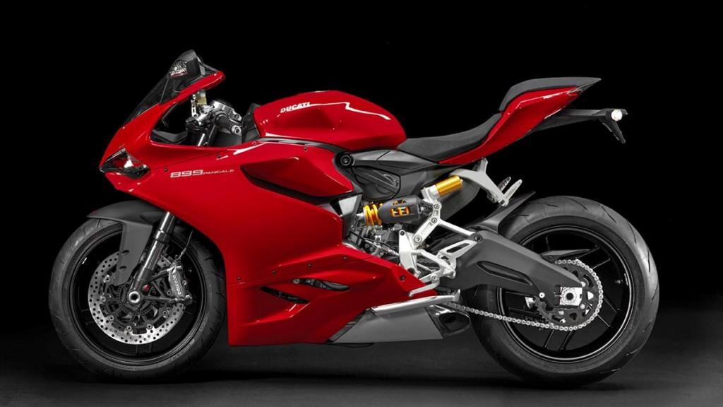 Ducati Panigale 899 (1)
