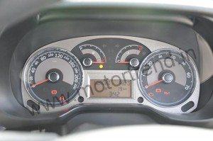 Fiat-Linea-Classic-launch-pics (1)