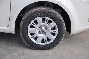Fiat-Linea-Classic-launch-pics (2)