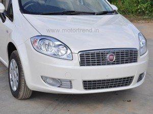 Fiat-Linea-Classic-launch-pics (4)