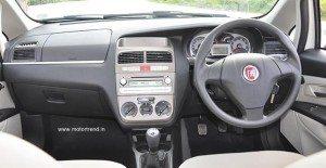 Fiat-Linea-Classic-launch-pics (5)