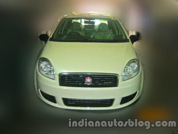 Fiat-Linea-Classic-pics-launch- (5)