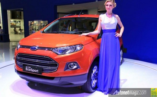 Ford-EcoSport-Indonesia-launch-1