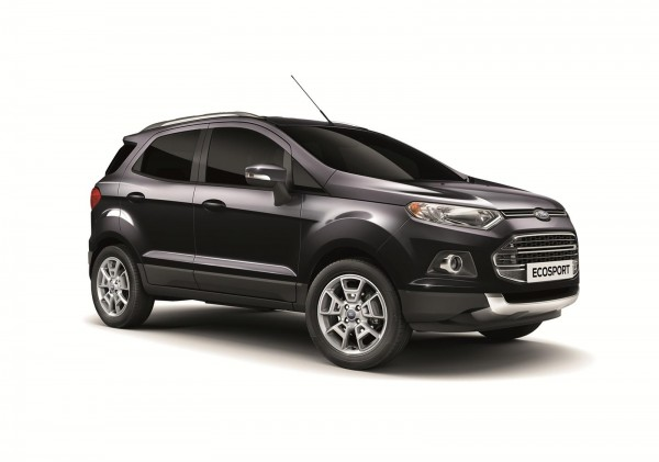 Ford-EcoSport-Limited-Edition-UK
