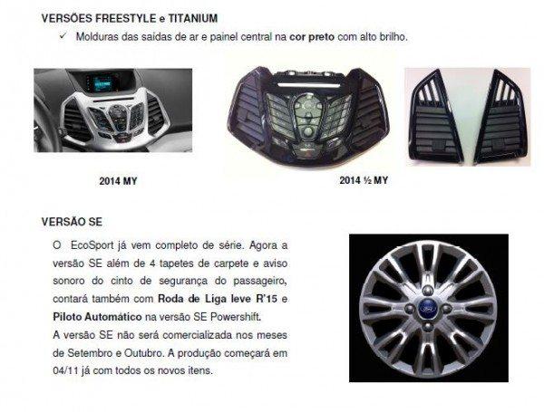 Ford-EcoSport-brazil-2