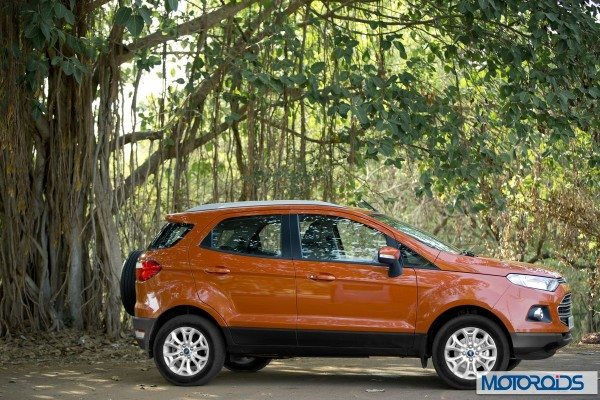 Ford-Ecosport-diesel-bookings