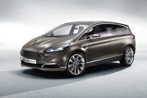 Ford-S-Max-Concept-Pics-1