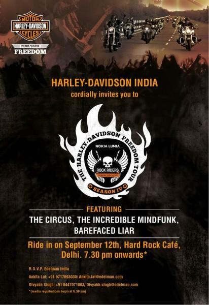 Harley-davidson-rock-riders