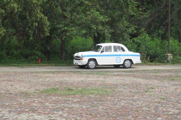 Hindustan-Ambassador-Encore-BS4-diesel-2
