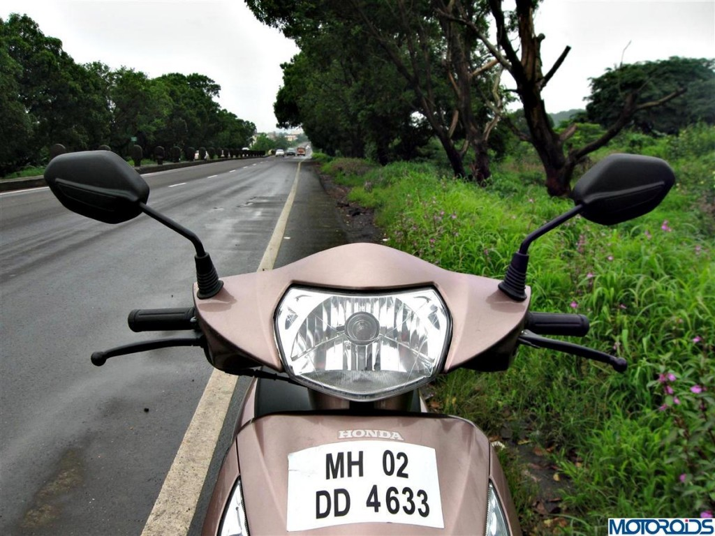 Honda Activa i review (16)