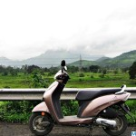 Honda Activa-i Review: i-fficient alternative