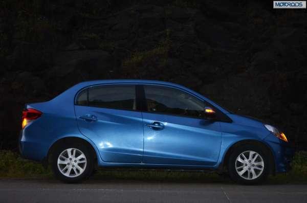 Honda-Amaze-1.5-Diesel-review-pics-134