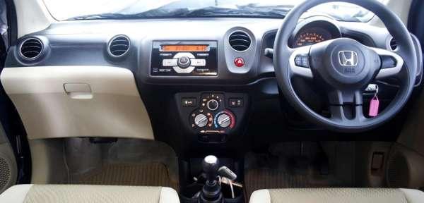 Honda-Amaze-1.5-Diesel-review-pics-35