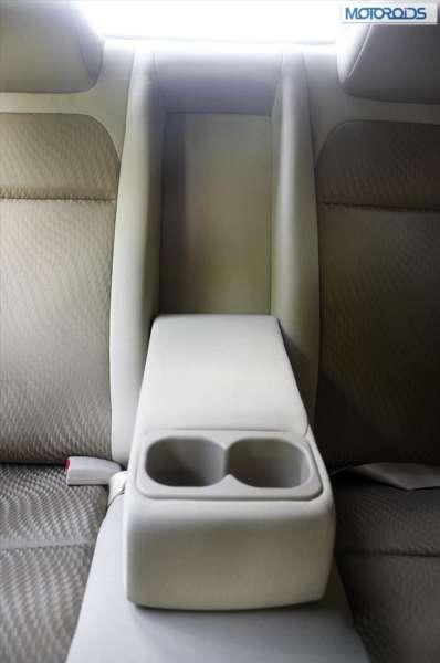 Honda-Amaze-1.5-Diesel-review-pics-96