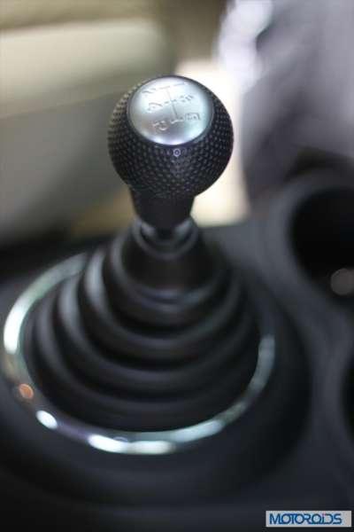 Honda-Amaze-images-india-29