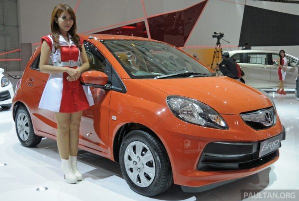 Honda-Brio-Satya-Indonesia-pics (2)