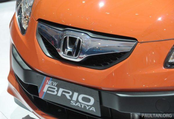 Honda-Brio-Satya-Indonesia-pics (4)