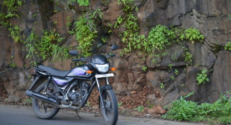 Honda-Dream-Neo-Review-Pics- (28)