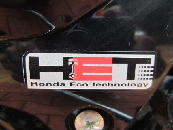 Honda-Dream-Neo-Review-Pics- (33)
