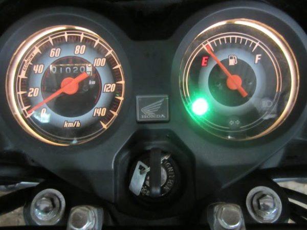 Honda-Dream-Neo-Review-Pics- (36)