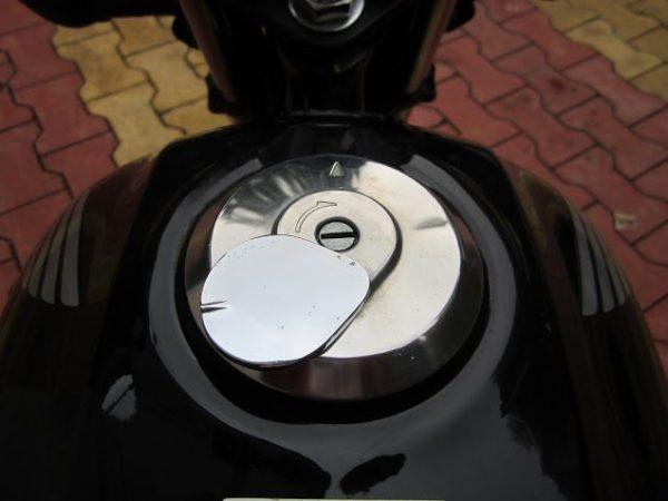 Honda-Dream-Neo-Review-Pics- (39)